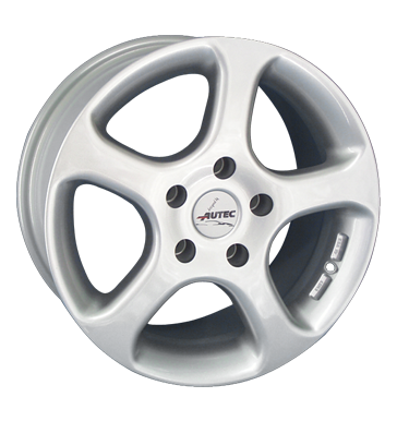 tire - 8x17 5x114.3 ET35 Autec Phoenix silber brilliantsilber-lackiert Winter complete wheels (steel) Rims / Alu Accessories Discover now! utilities